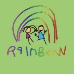 The Rainbow Family Centres For Children  'Just like home'